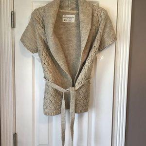 Aeropostale, Size M, Sweater